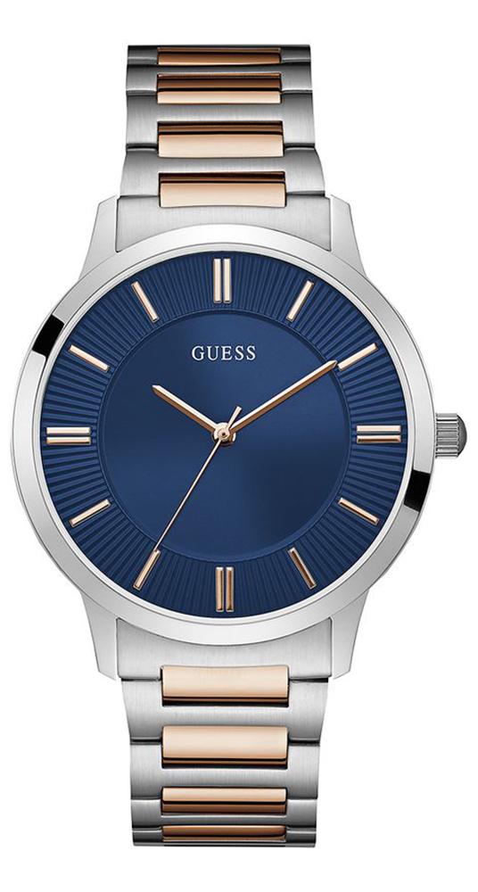 Guess W0990G4 - zegarek męski
