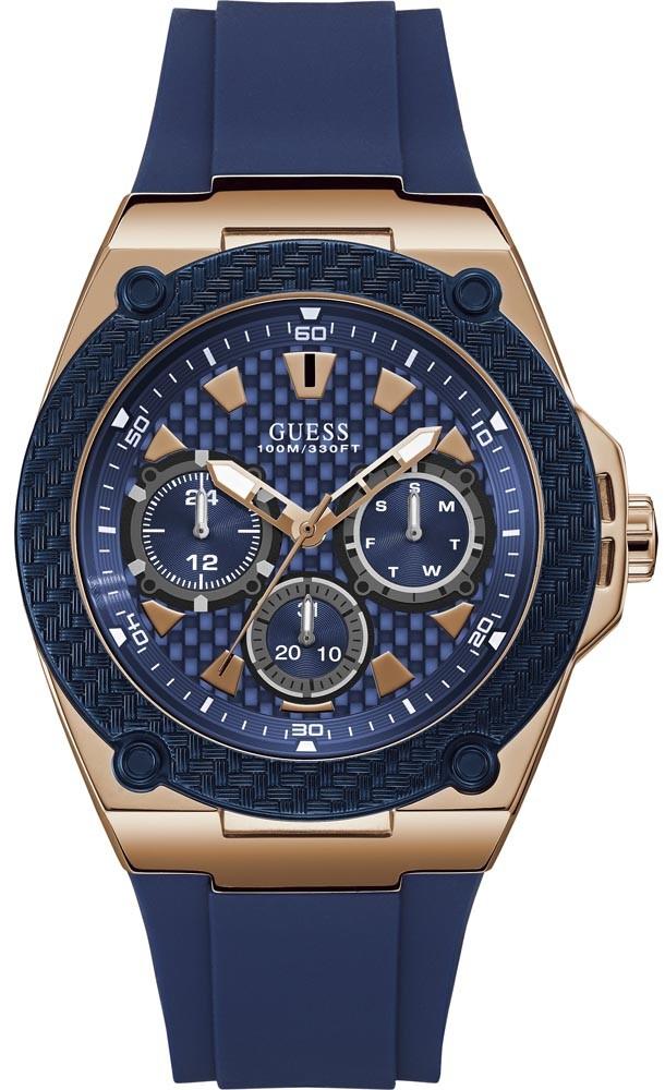 Guess W1049G2 - zegarek męski