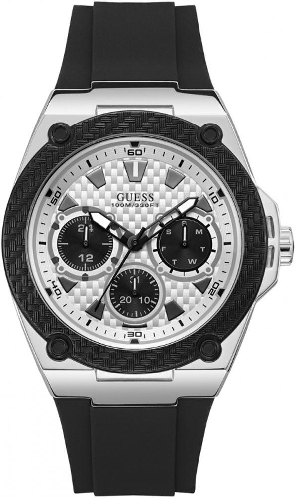 Guess W1049G3 - zegarek męski
