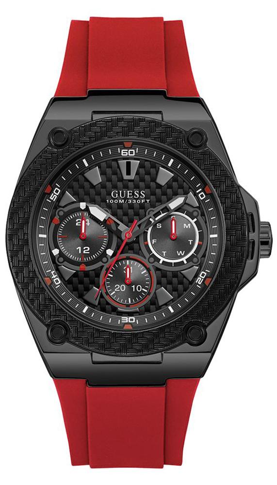 Guess W1049G6 - zegarek męski