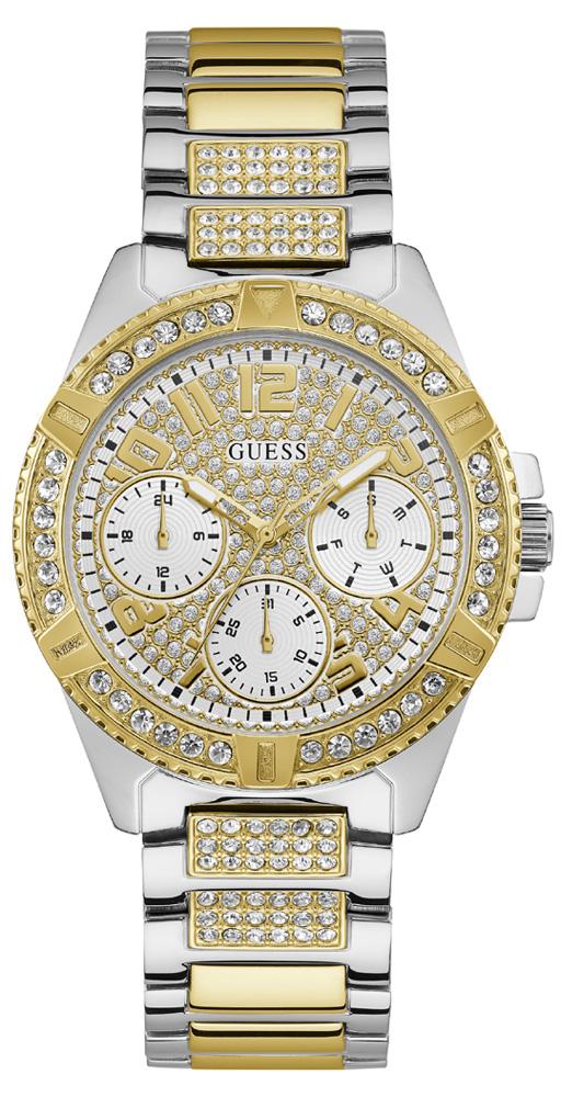 Guess W1156L5 - zegarek damski