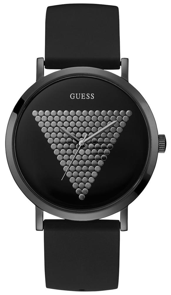 Guess W1161G2 - zegarek męski