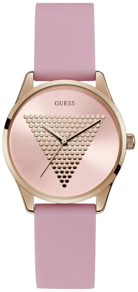 Guess W1227L4 - zegarek damski
