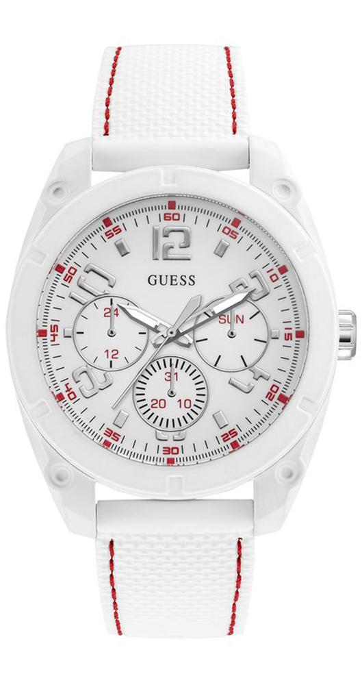 Guess W1256G2 - zegarek męski
