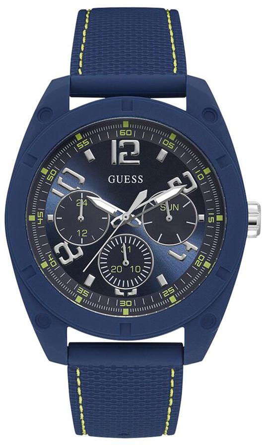 Guess W1256G3 - zegarek męski