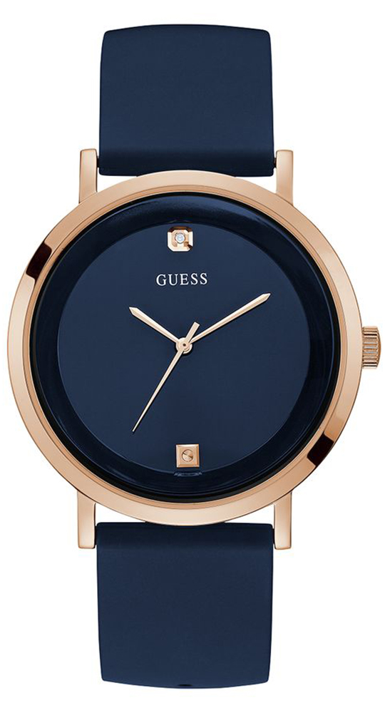 Guess W1264G3 - zegarek męski