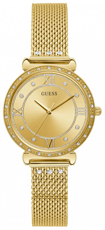 Guess W1289L2 - zegarek damski