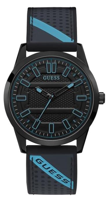 Guess W1300G3 - zegarek męski