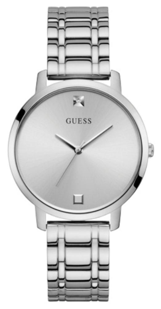 Guess W1313L1 - zegarek damski