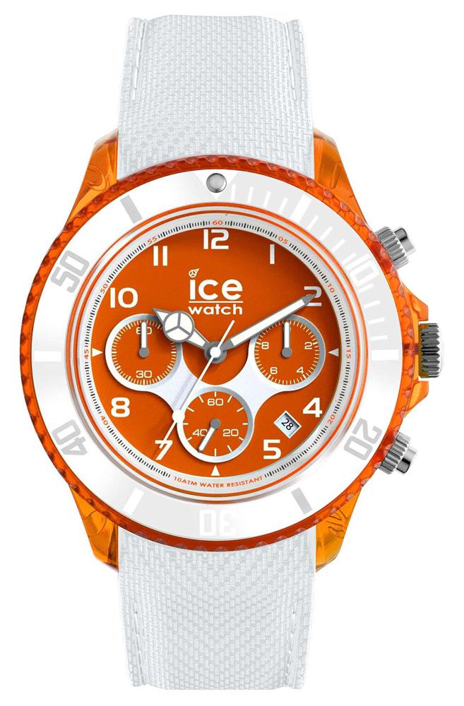 ICE Watch ICE.014221 - zegarek męski