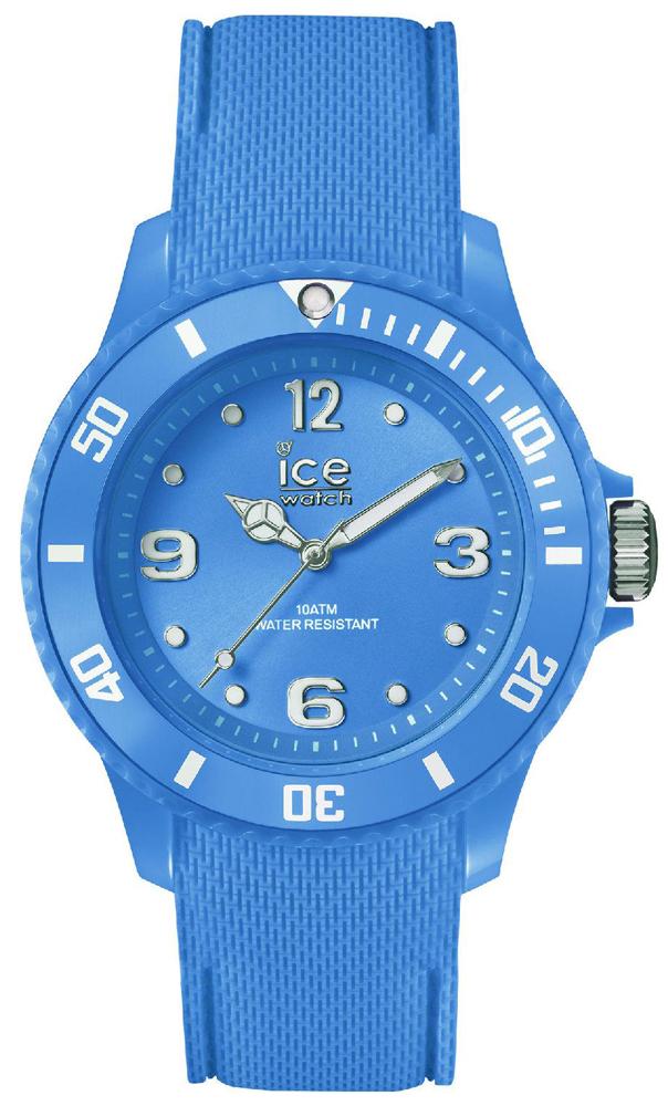 ICE Watch ICE.014228 - zegarek damski