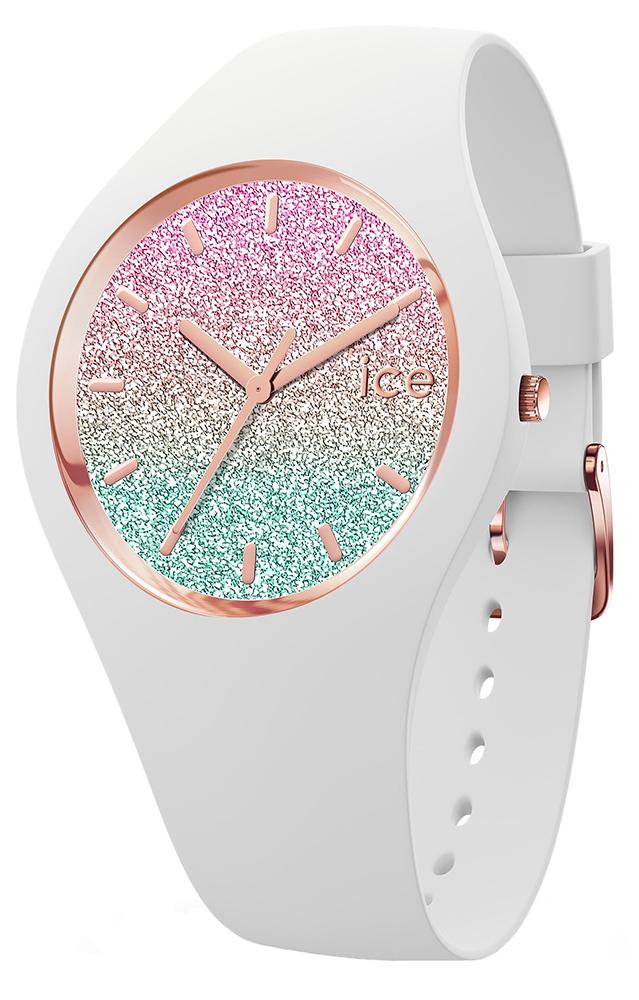 ICE Watch ICE.015605 - zegarek damski