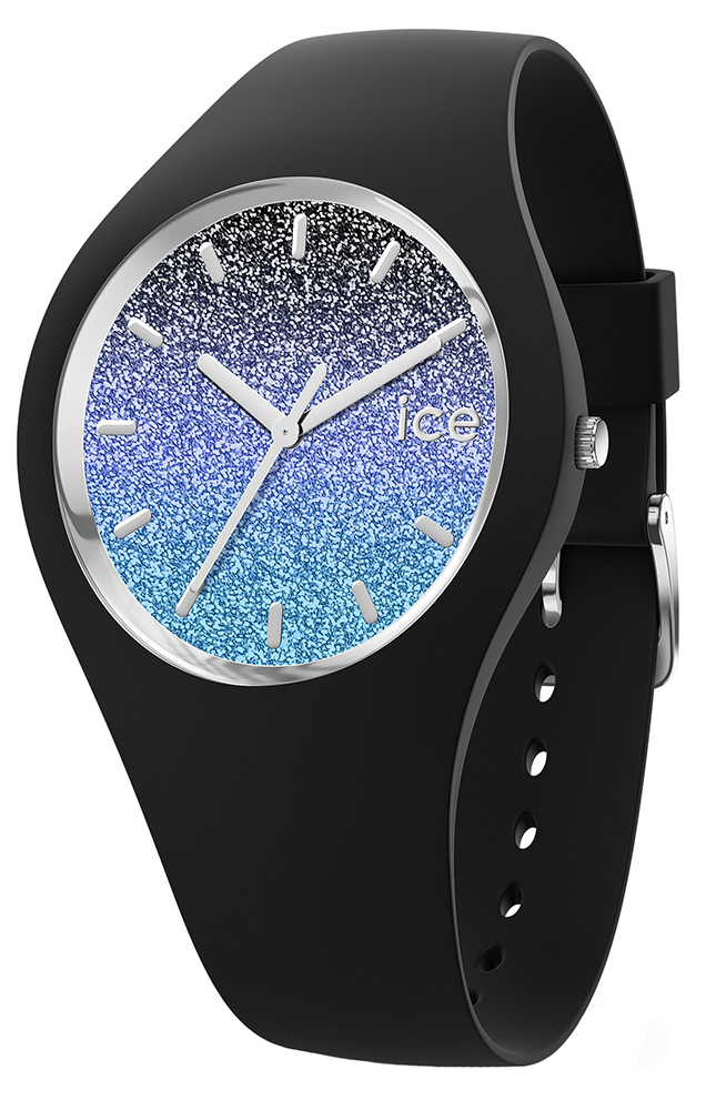 ICE Watch ICE.015606 - zegarek damski