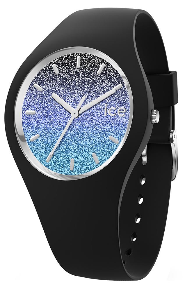 ICE Watch ICE.015606 - zegarek damski