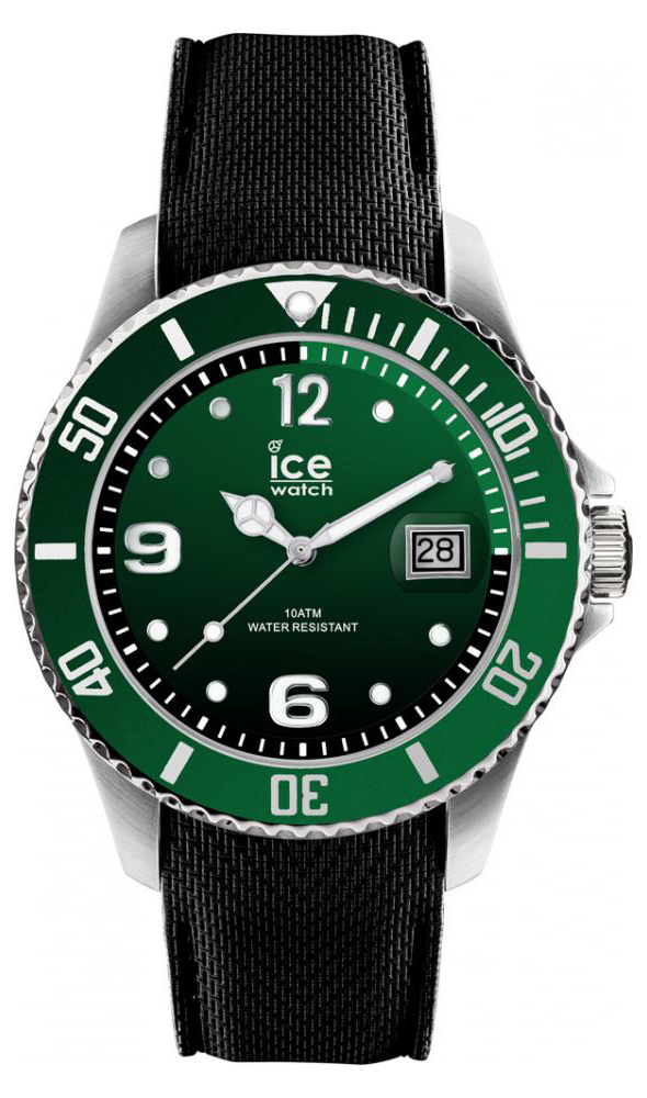 ICE Watch ICE.015769 - zegarek męski