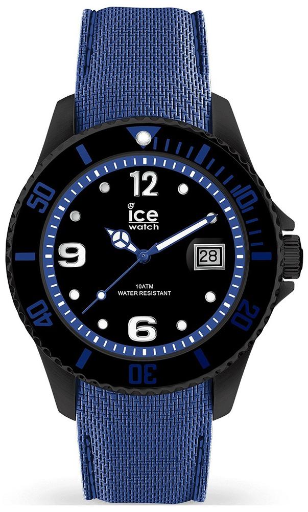 ICE Watch ICE.015783 - zegarek męski