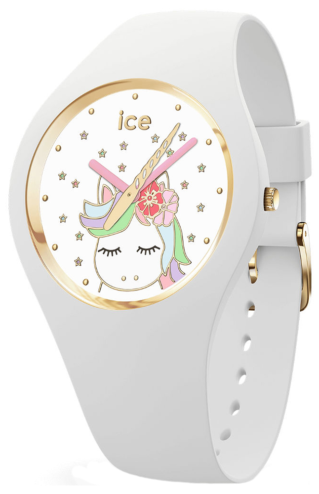 ICE Watch ICE.016721 - zegarek damski