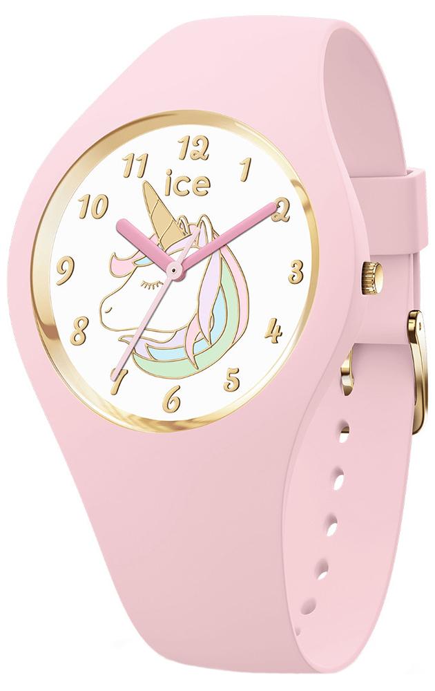 ICE Watch ICE.016722 - zegarek damski
