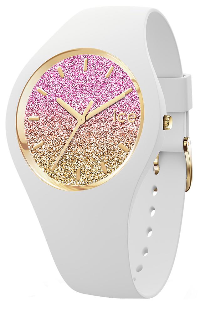 ICE Watch ICE.016900 - zegarek damski