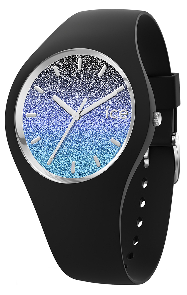 ICE Watch ICE.016903 - zegarek damski