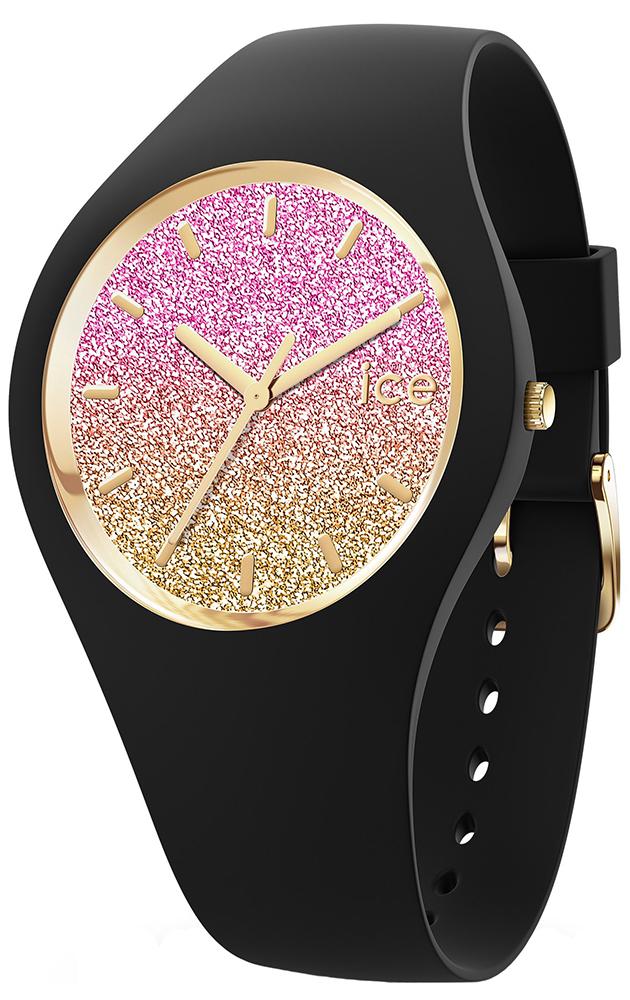 ICE Watch ICE.016904 - zegarek damski
