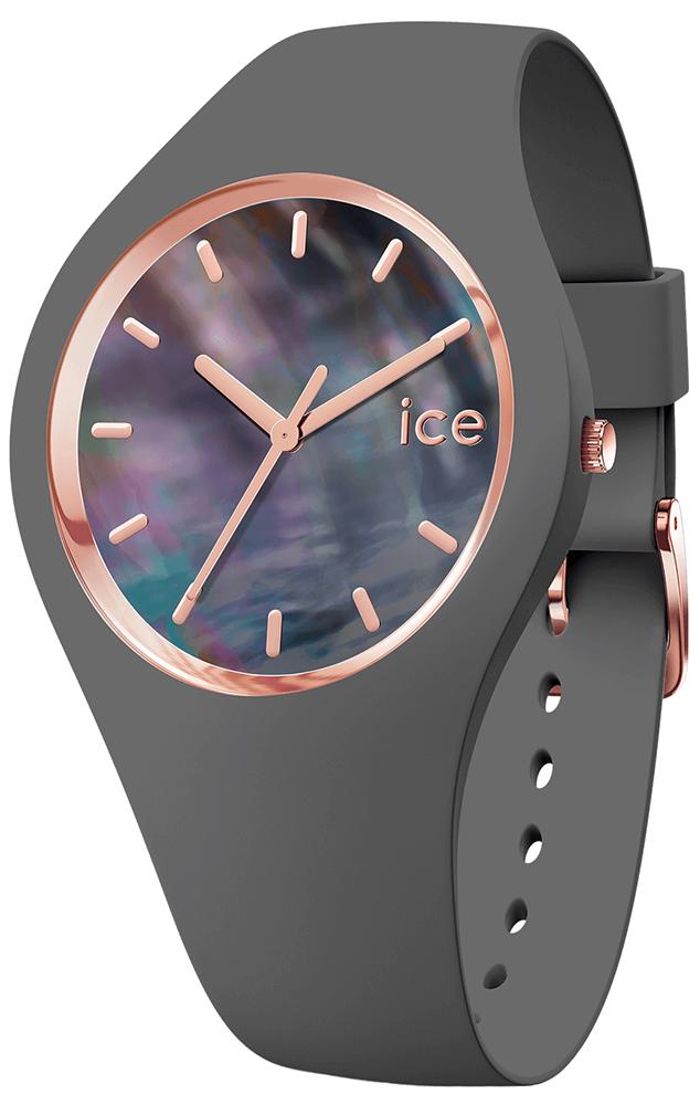 ICE Watch ICE.016938 - zegarek damski