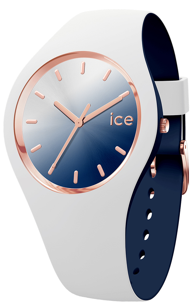 ICE Watch ICE.017153 - zegarek damski