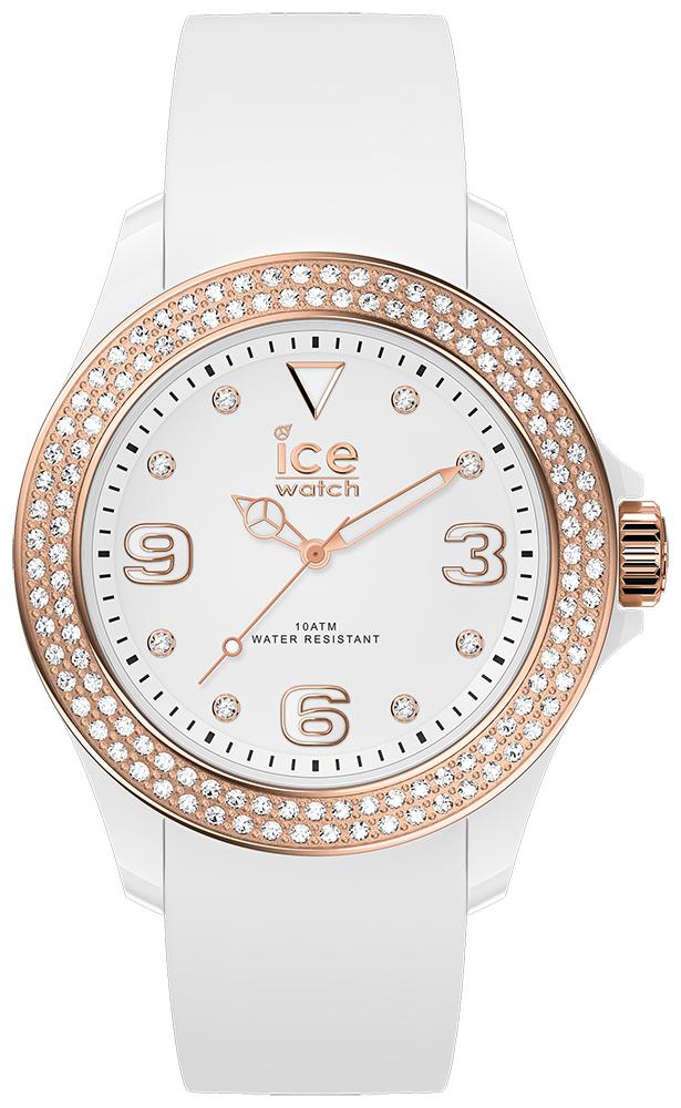 ICE Watch ICE.017233 - zegarek damski