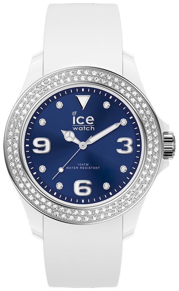 ICE Watch ICE.017235 - zegarek damski