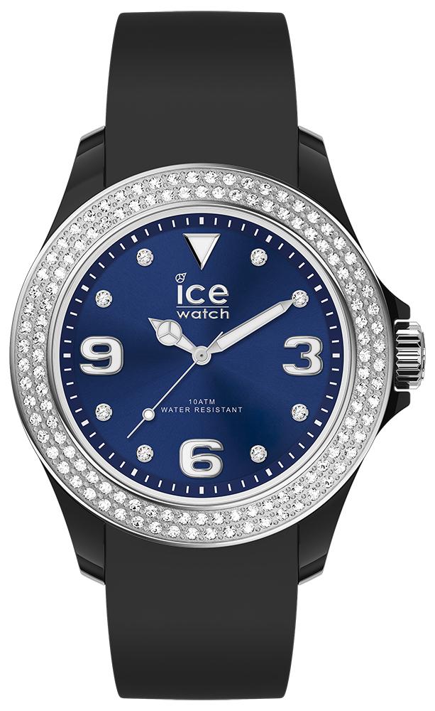 ICE Watch ICE.017237 - zegarek damski