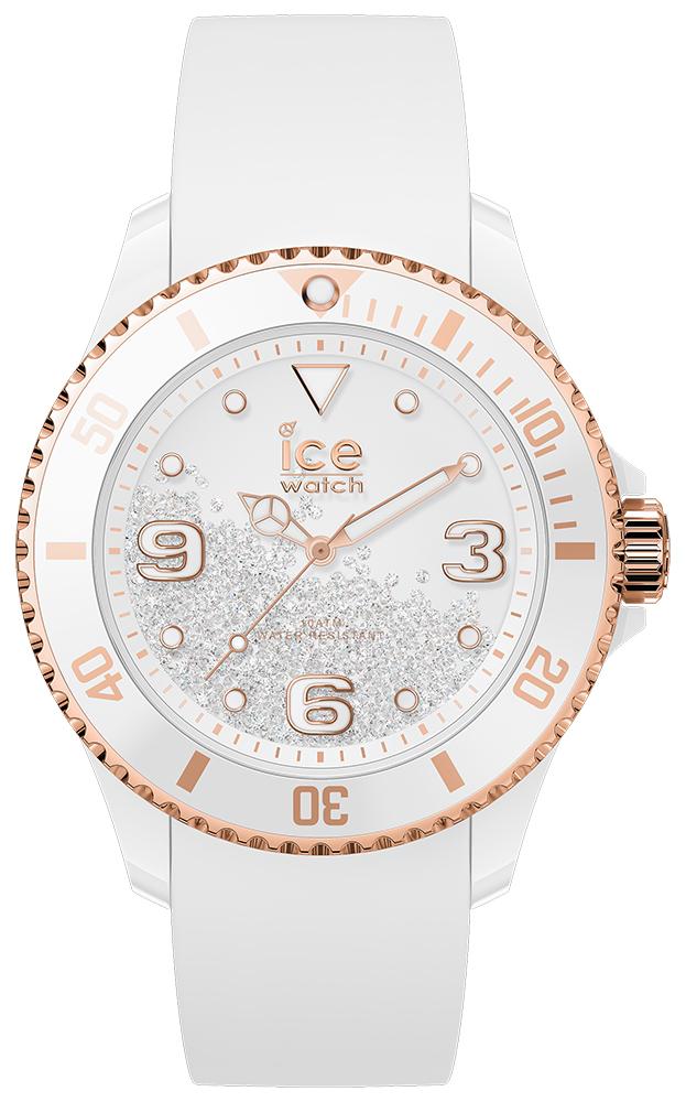 ICE Watch ICE.017248 - zegarek damski