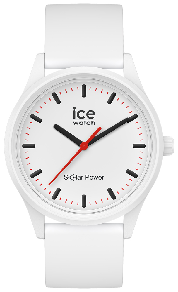 ICE Watch ICE.017761 - zegarek damski