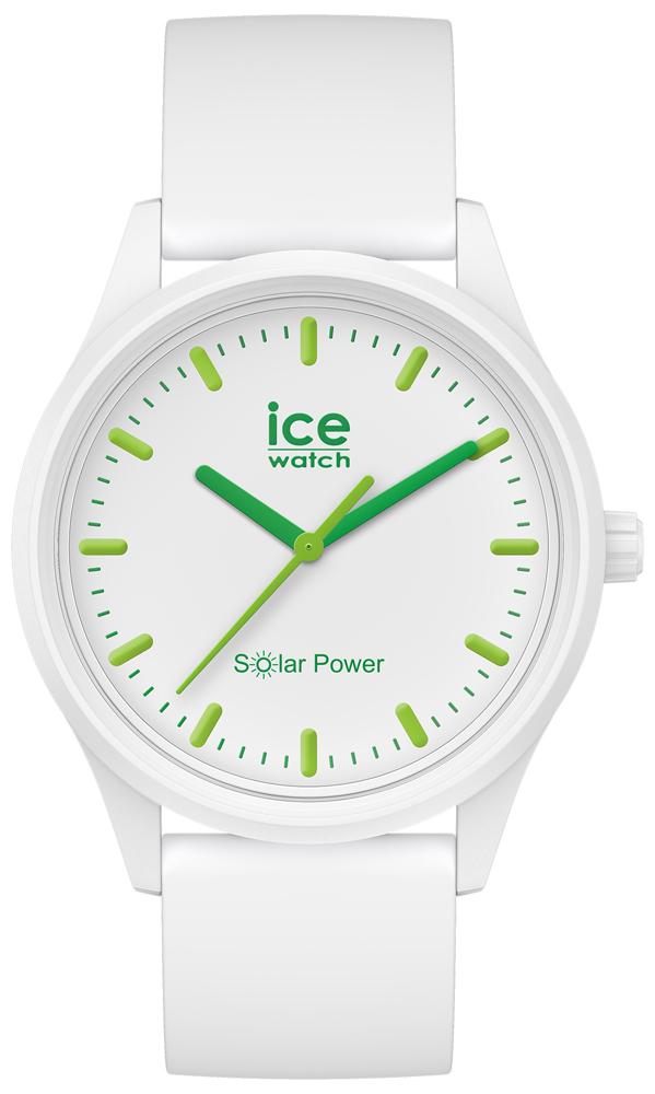 ICE Watch ICE.017762 - zegarek damski