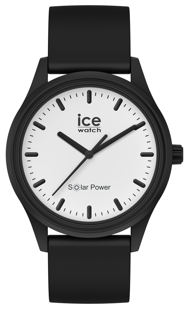 ICE Watch ICE.017763 - zegarek męski