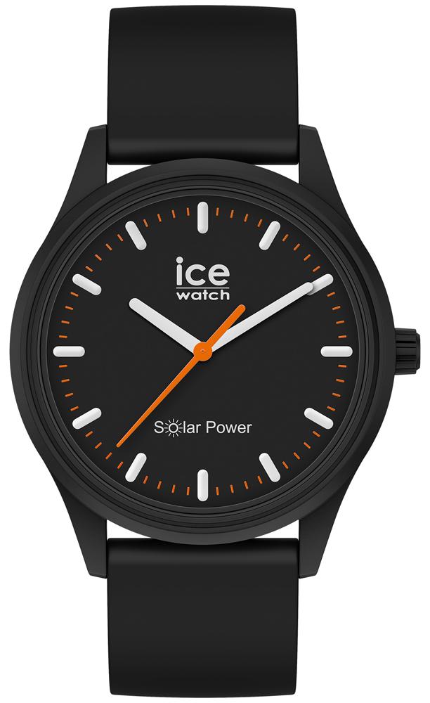 ICE Watch ICE.017764 - zegarek męski