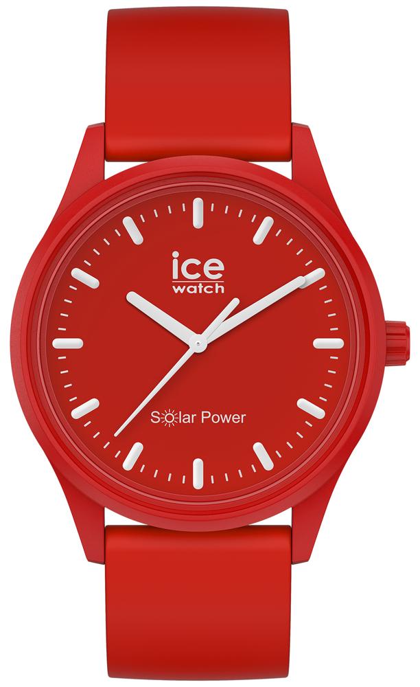 ICE Watch ICE.017765 - zegarek męski