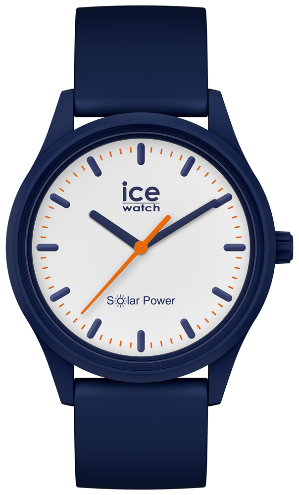 ICE Watch ICE.017767 - zegarek męski
