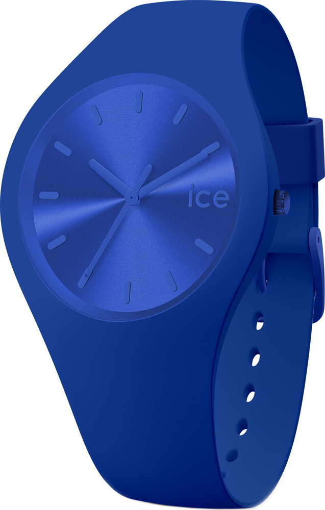 ICE Watch ICE.017906 - zegarek damski