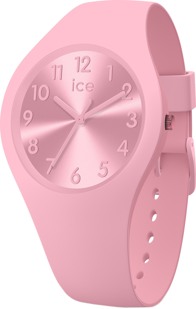 ICE Watch ICE.017915 - zegarek damski