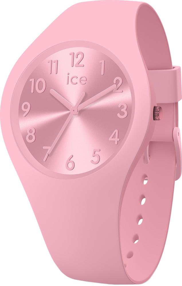 ICE Watch ICE.017915 - zegarek damski