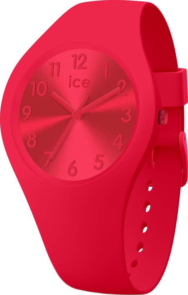 ICE Watch ICE.017916 - zegarek damski