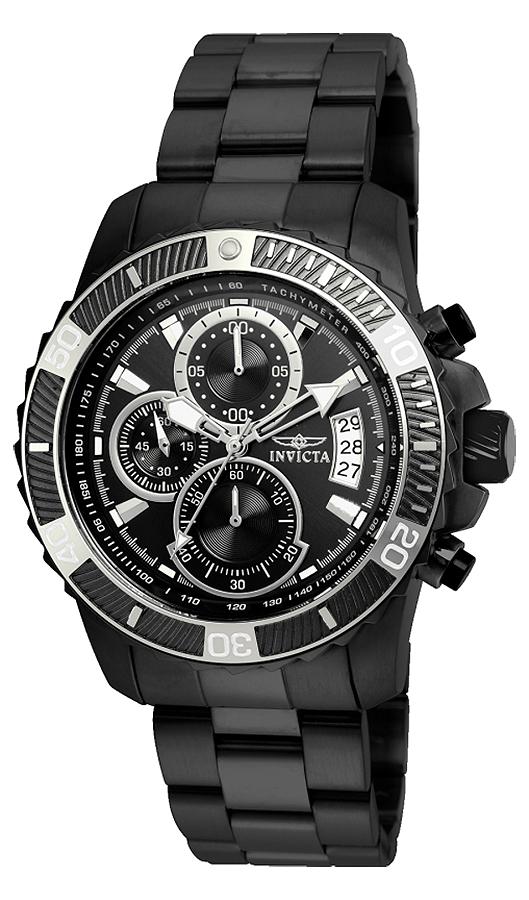 Invicta 22417 - zegarek męski