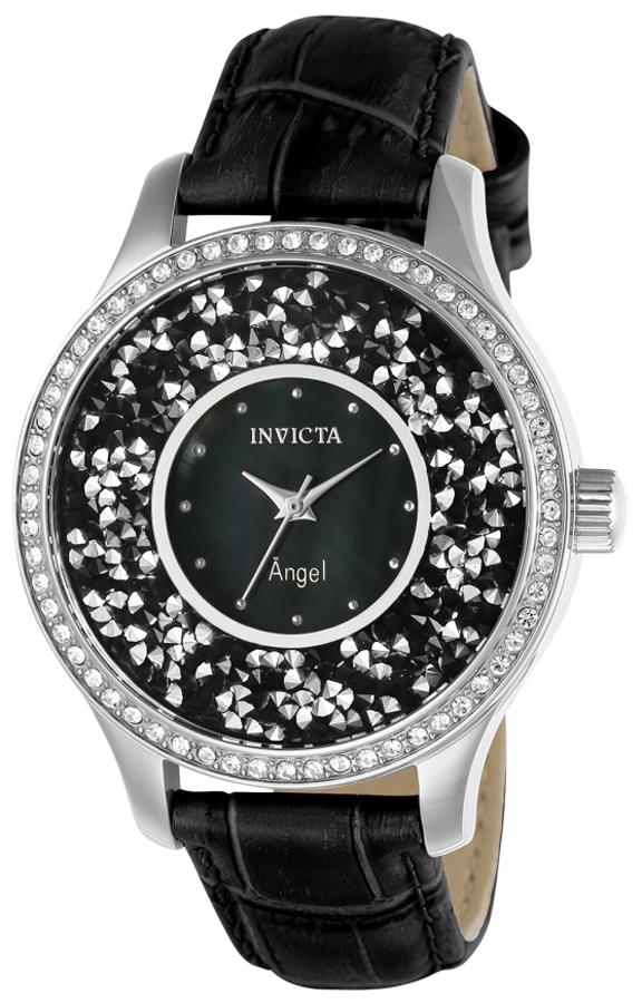 Invicta 24592 - zegarek damski