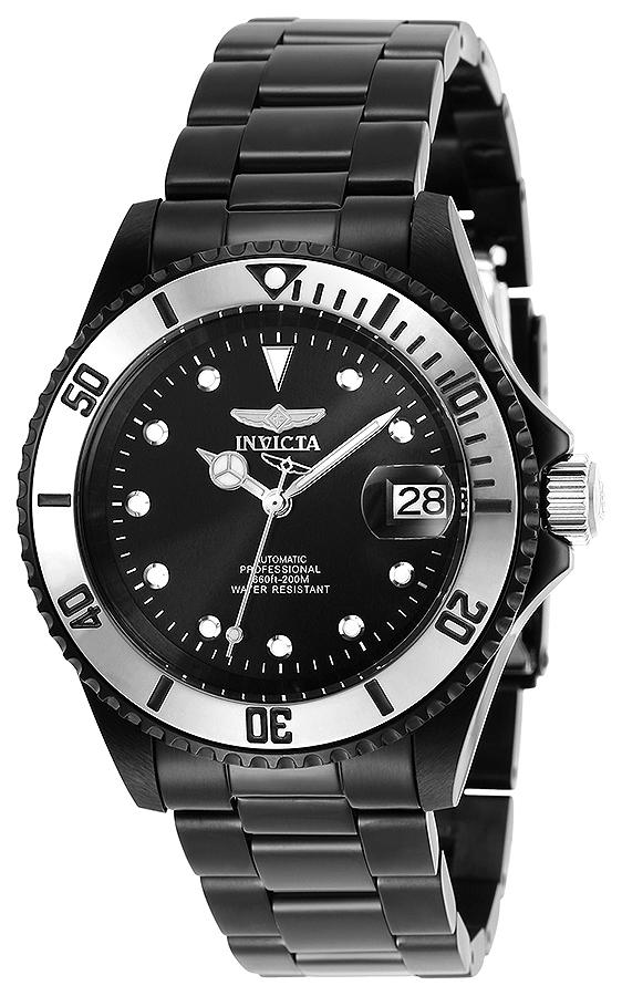 Invicta 27548 - zegarek męski