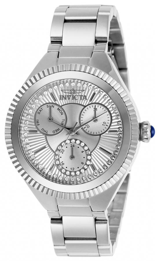 Invicta 28347 - zegarek damski