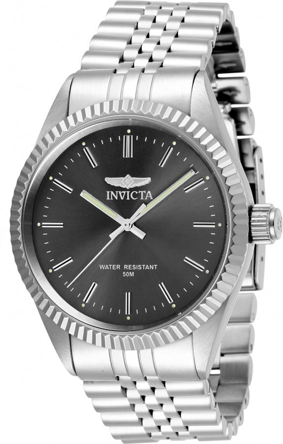 Invicta 29372 - zegarek męski