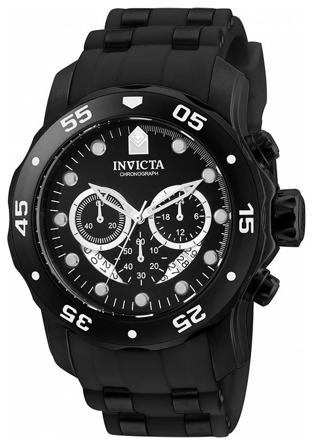 Invicta 6986 - zegarek męski