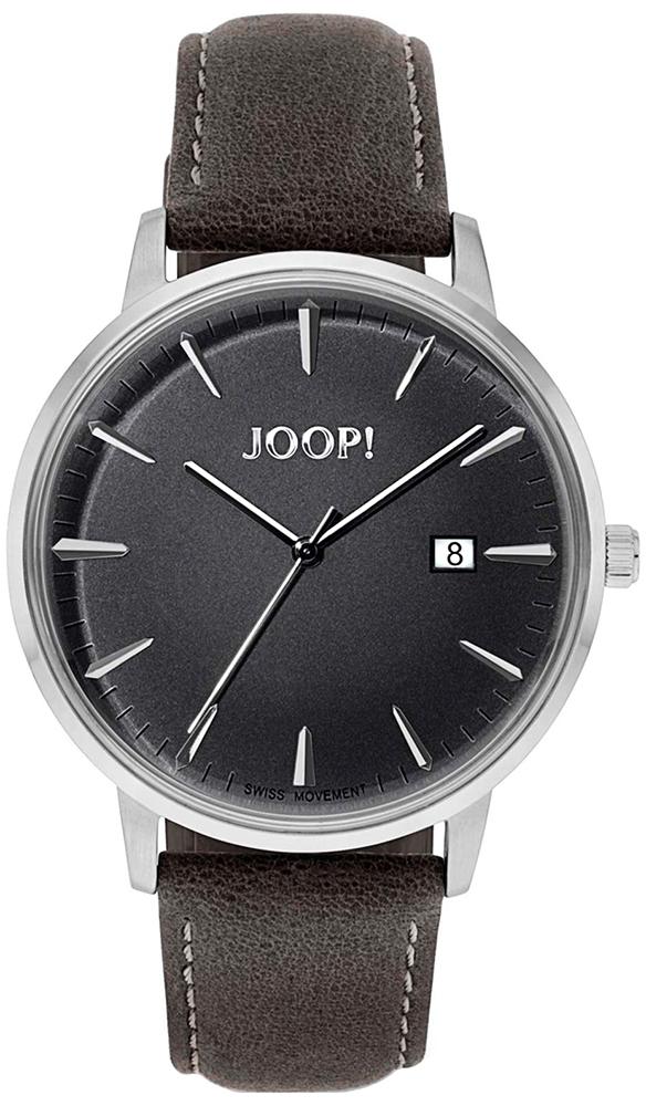 Joop 2022844 - zegarek męski