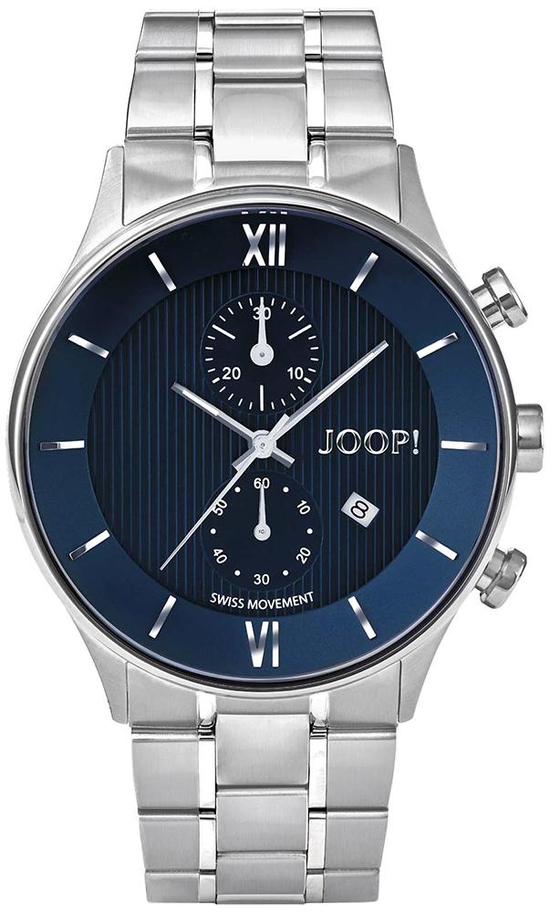 Joop 2022855 - zegarek męski
