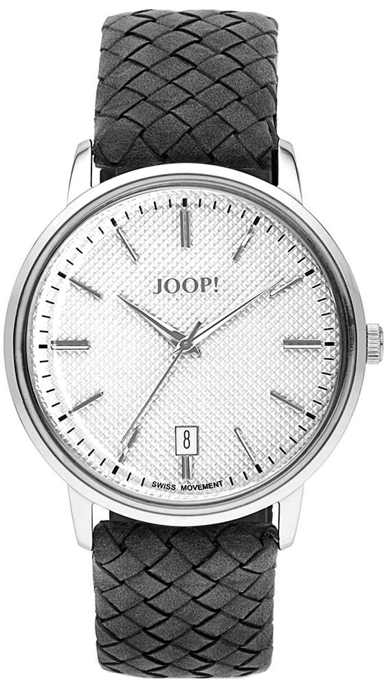 Joop 2022860 - zegarek męski